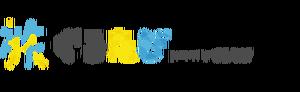 Gurutabi_logo